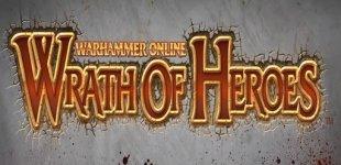 Warhammer Online: Wrath of Heroes. Видео #9