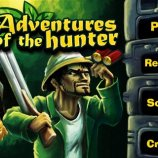 Скриншот Adventures of the Hunter – Изображение 2
