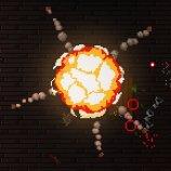 Скриншот Enter the Gungeon