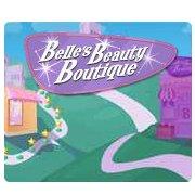 Обложка Belle`s Beauty Boutique