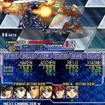 Скриншот Super Robot Taisen OG Saga: Endless Frontier – Изображение 6
