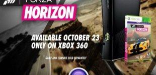Forza Horizon. Видео #4
