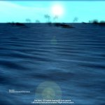 Скриншот Distant Guns: The Russo-Japanese War at Sea – Изображение 15