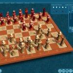 Скриншот Chessmaster 10th Edition – Изображение 9