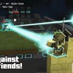 Скриншот Block Fortress: War – Изображение 6