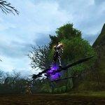 Скриншот The Aurora World – Изображение 13