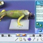 Скриншот Petz Vet – Изображение 12