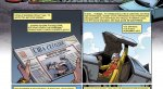 10 лучших комиксов, вышедших виюле нарусском языке. - Изображение 33