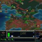 Скриншот Sid Meier's Alpha Centauri – Изображение 2