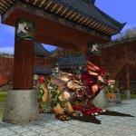 Скриншот Hero Online – Изображение 11