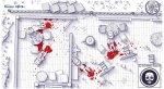 Nekki и PinkApp выбрали проект для инвестирования с GamesJamKanobu - Изображение 8