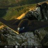 Скриншот Flight Unlimited 2K18 – Изображение 10