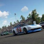 Скриншот Project CARS 2 – Изображение 17