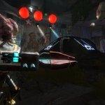 Скриншот Alien Arena: Reloaded Edition – Изображение 4