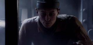 "Battlefield 1. Трейлер DLC ""Они не пройдут"""
