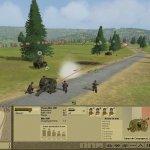 Скриншот Theatre of War (2007) – Изображение 48