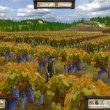 Скриншот Wine Tycoon
