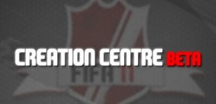 FIFA 11. Видео #4