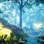 Скриншот Far Cry Primal – Изображение 5