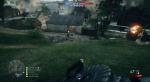 Баг заставил разрешение PS4-версии Battlefield 1 упасть до 160x90 - Изображение 2