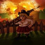 Скриншот Deathmatch Village
