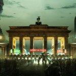 Скриншот Deus Ex: Mankind Divided – Изображение 7