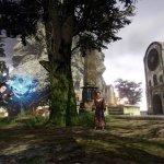 Скриншот Risen 3: Titan Lords – Изображение 46