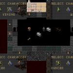 Скриншот Dungeons of Wor II – Изображение 1