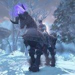 Скриншот RaiderZ – Изображение 49