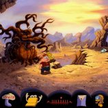Скриншот Pong Pong's Learning Adventure: The Lost World – Изображение 2
