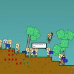 Скриншот Tic Toc: Time Is Your Sandbox – Изображение 4