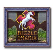 Обложка Puzzle Mania