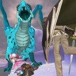 Скриншот Atelier Rorona: The Origin Story of the Alchemist of Arland – Изображение 90