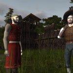 Скриншот Warhammer Online (2004) – Изображение 88
