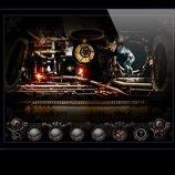 Скриншот Steampunker