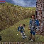 Скриншот Rubies of Eventide – Изображение 82