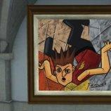 Скриншот PAIN: Museum
