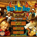 Скриншот Wild West Quest – Изображение 4