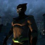 Скриншот Watchmen: The End Is Nigh Part 1 – Изображение 84