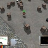 Скриншот Wrath of the Poo