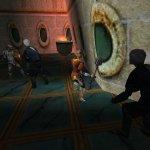 Скриншот Asheron's Call: Throne of Destiny – Изображение 15