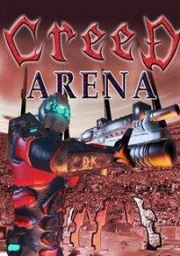Обложка Creed Arena