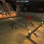 Скриншот Sudden Attack – Изображение 16