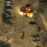 Скриншот Zombie Driver