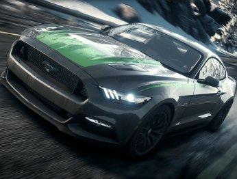 Педаль в пол: 9 советов по набору очков в Need for Speed: Rivals
