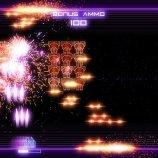 Скриншот Radiangames Crossfire