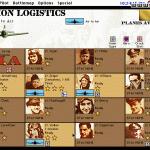 Скриншот Over the Reich – Изображение 8
