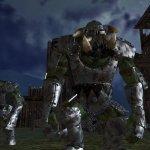 Скриншот Warhammer Online (2004) – Изображение 81