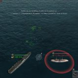 Скриншот Navy Field 2 – Изображение 4