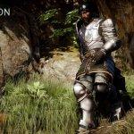 Скриншот Dragon Age: Inquisition – Изображение 44